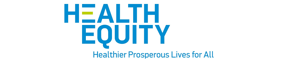 High-level Conference on Health Equity – Accelerating Progress Towards Healthy and Prosperous Lives for all in the WHO European Region