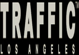 traffic_logo