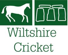 Wiltshire Cricket - First Aid and Emergency Course