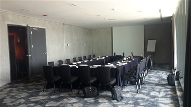Meeting Room Mitras