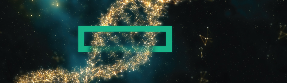 Accelerate time to Discovery with HPE Next Generation Sequencing Solution