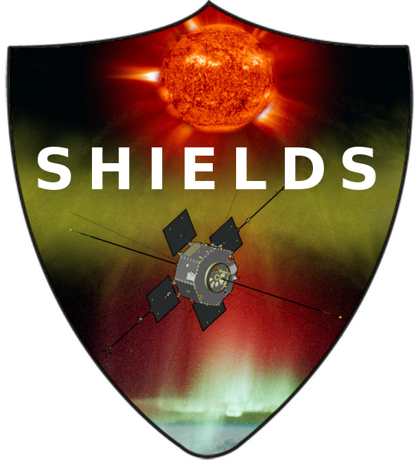 2016 SHIELDS Workshop: Shielding Society from Space Weather
