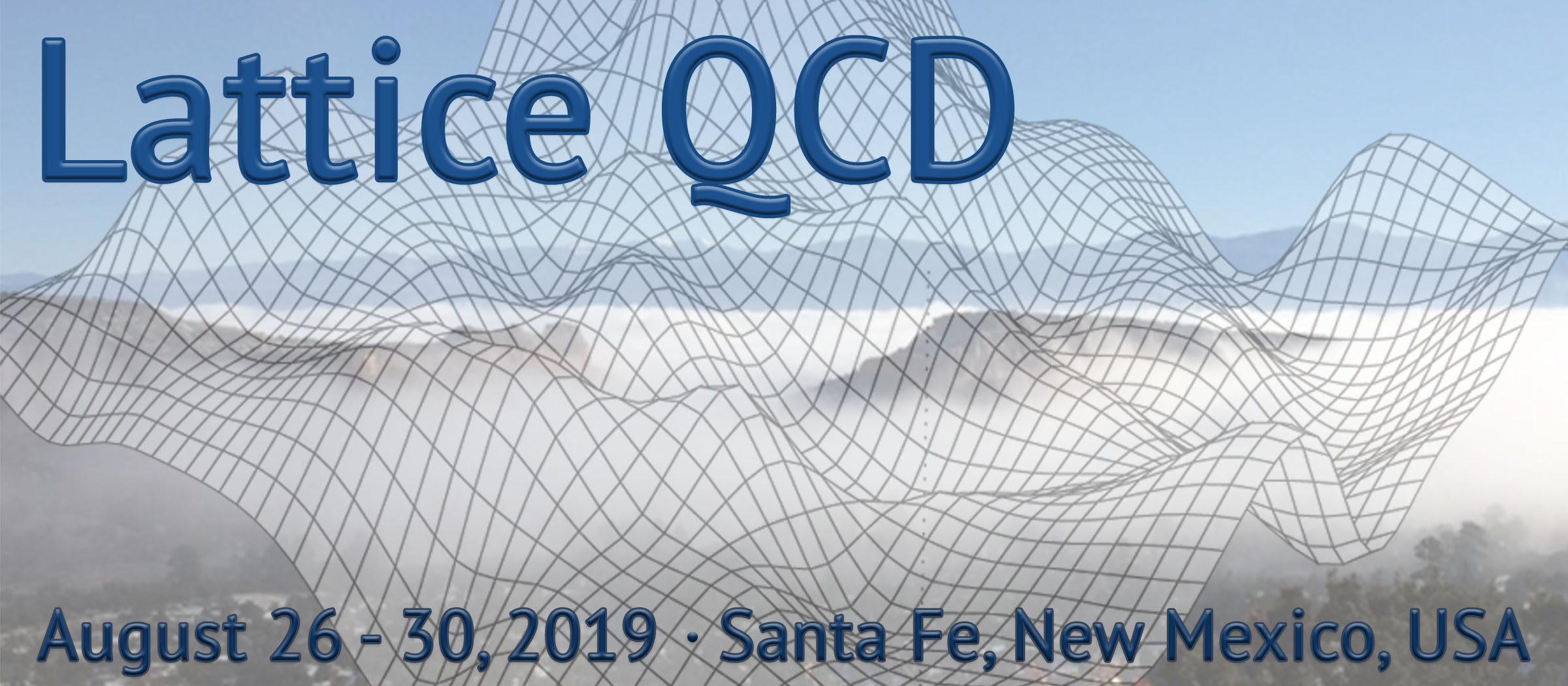 Lattice QCD