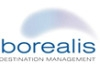 Borealis Destination Management - Denmark