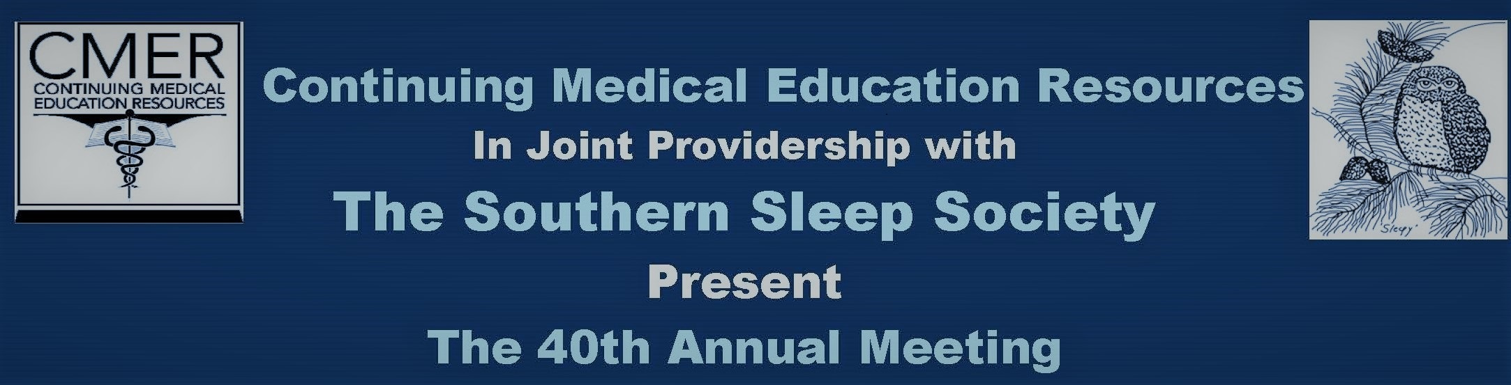 """Sleep Medicine 2018:                                         Four Decades Later"""