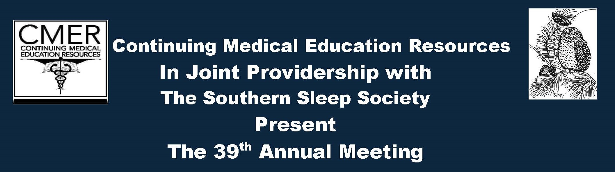 """Sleep Medicine 2017--A Discipline in Transition"""