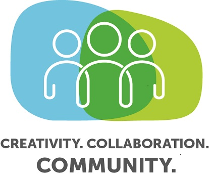 Creativity, Collaboration, Community in Events - MPI Heartland Chapter Annual Meeting