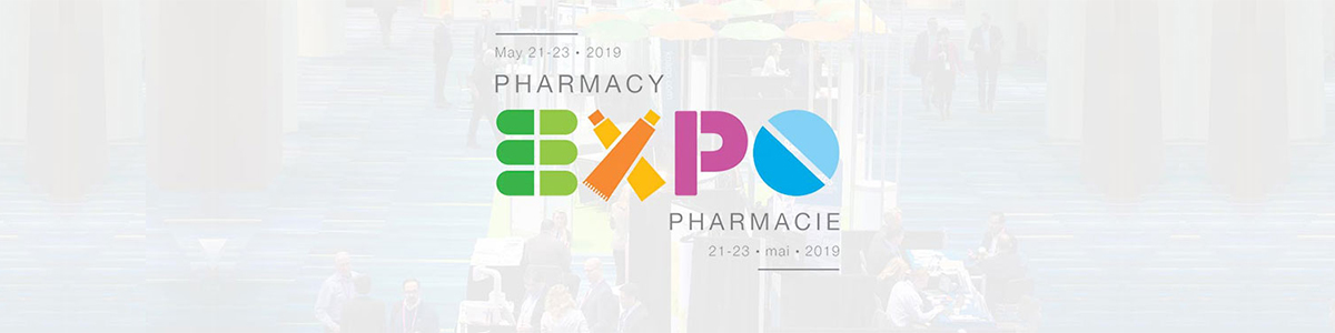 Neighbourhood Pharmacies - 2019 Pharmacy EXPO