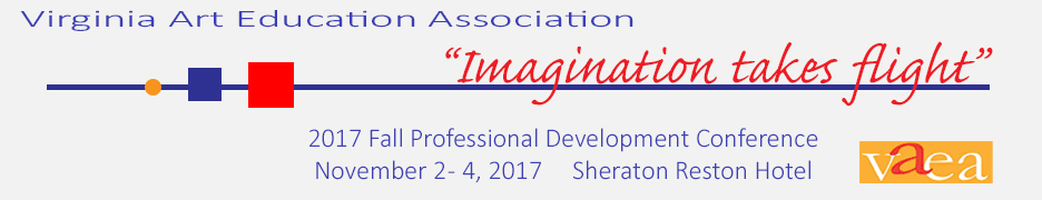 2017 VAEA Fall Professional Development Conference