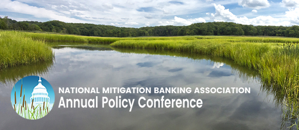 NMBA Annual Policy Conference