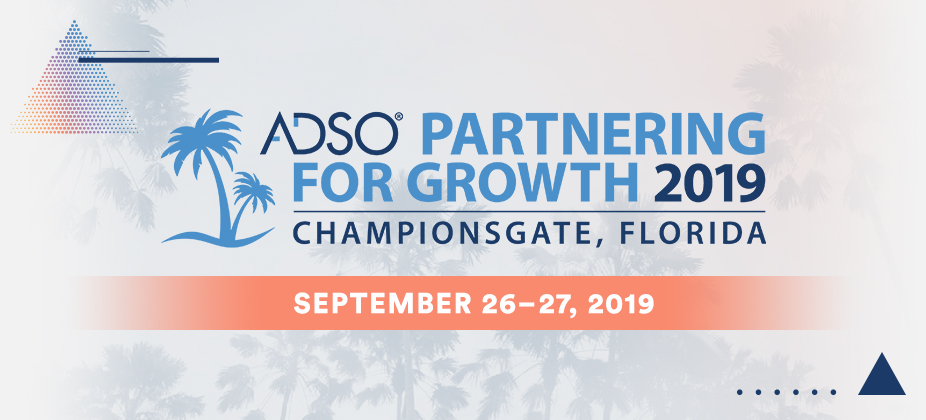 Partnering for Growth 2019