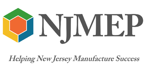 NJMEP Electricity Fundamentals Level 1 Training