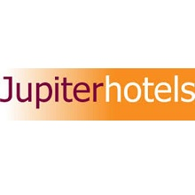 Jupiter Hotels Ltd