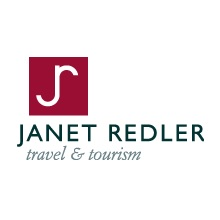 Janet Redler Travel and Tourism