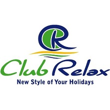 ClubRelax by Soleto Travel