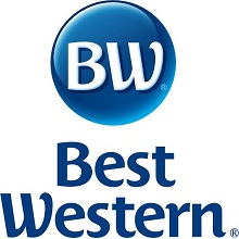 BEST WESTERN Hotel Au Cheval Blanc Mulhouse Alsace
