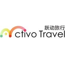 Activo Travel GmbH