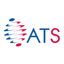 ATS - Atlas Travel Solutions