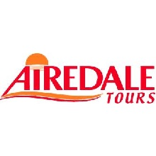 Airedale Tours