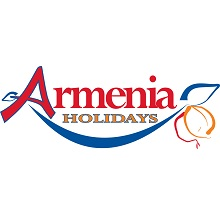 Armenia Holidays