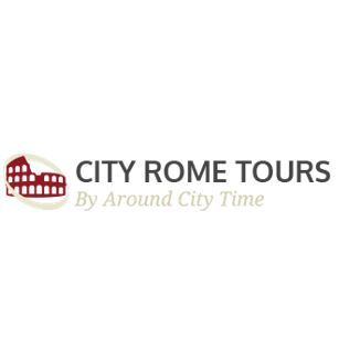 Around City Time Srl