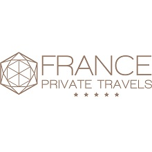 France Private Travels