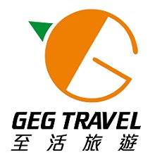 GEG Travel