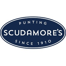 Scudamore's Punting Company Ltd.