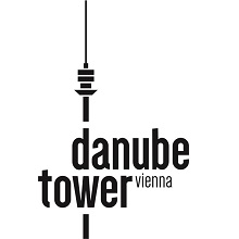 Danube Tower Vienna