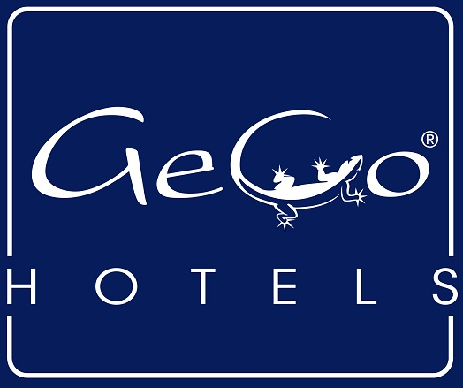 GECOHOTELS