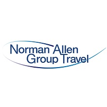 Norman Allen Group Travel Ltd.