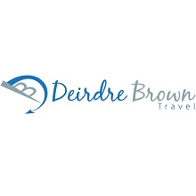 Deirdre Brown Travel