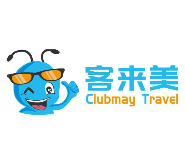 Clubmay Travel Service