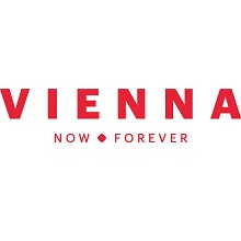 Vienna Tourist Board
