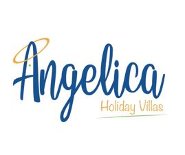 Angelica Holiday Villas