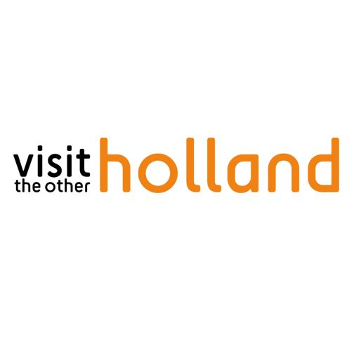 Visit the Other Holland