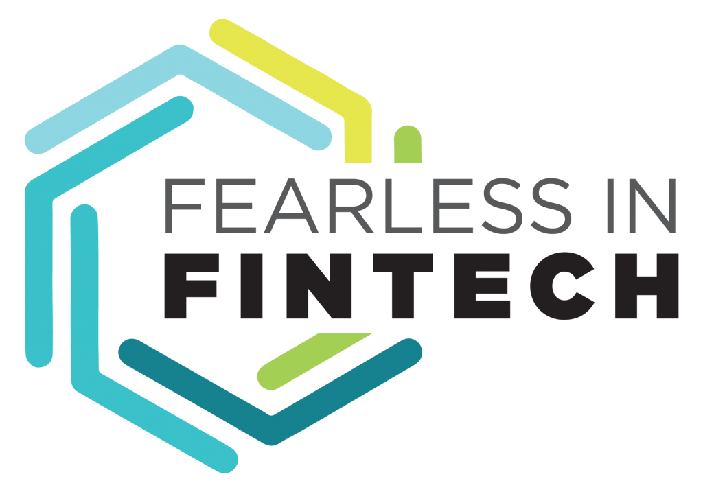 Fearless in Fintech NYC 2019