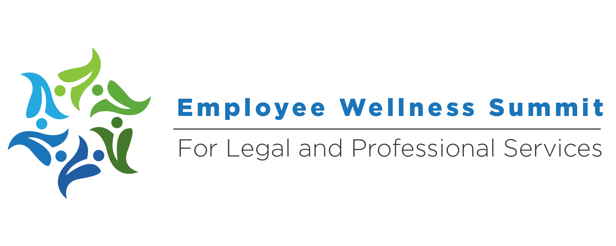 The Employee Wellness Summit for Legal and Professional Services