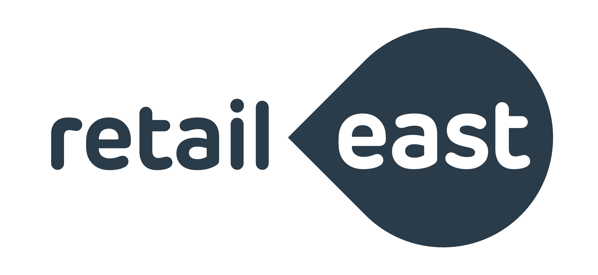 Retail East Summit