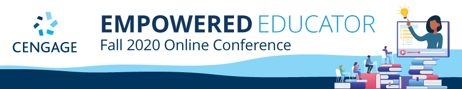 The Empowered Educator Online Conference