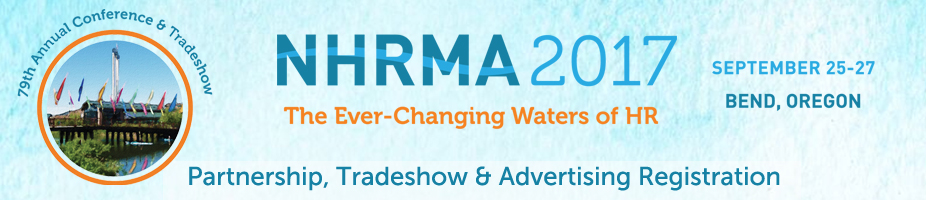 NHRMA 2017 Conference & Tradeshow