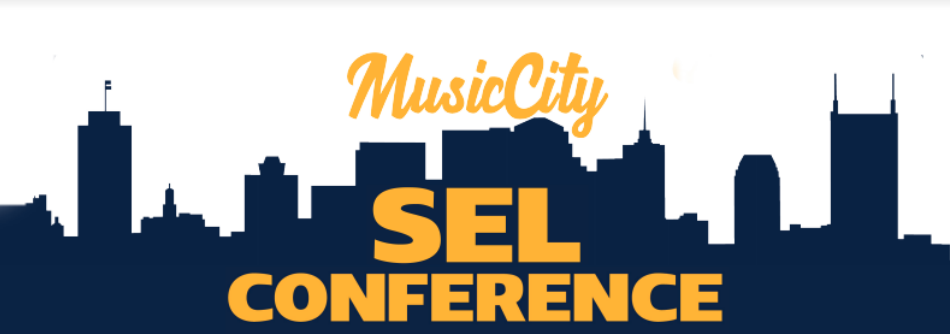 Music City SEL Conference 2019