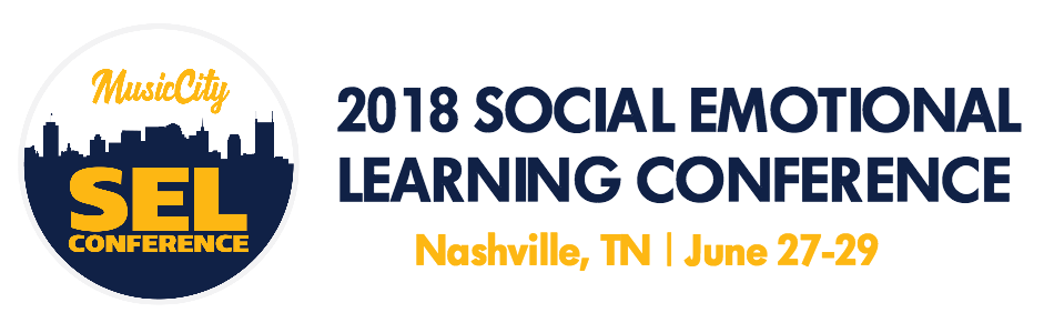 2018 Music City SEL Conference