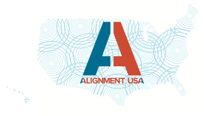Alignment USA Network Conference, October 9-11, 2017