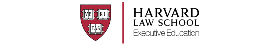 Leadership in Law Firms Program 2019