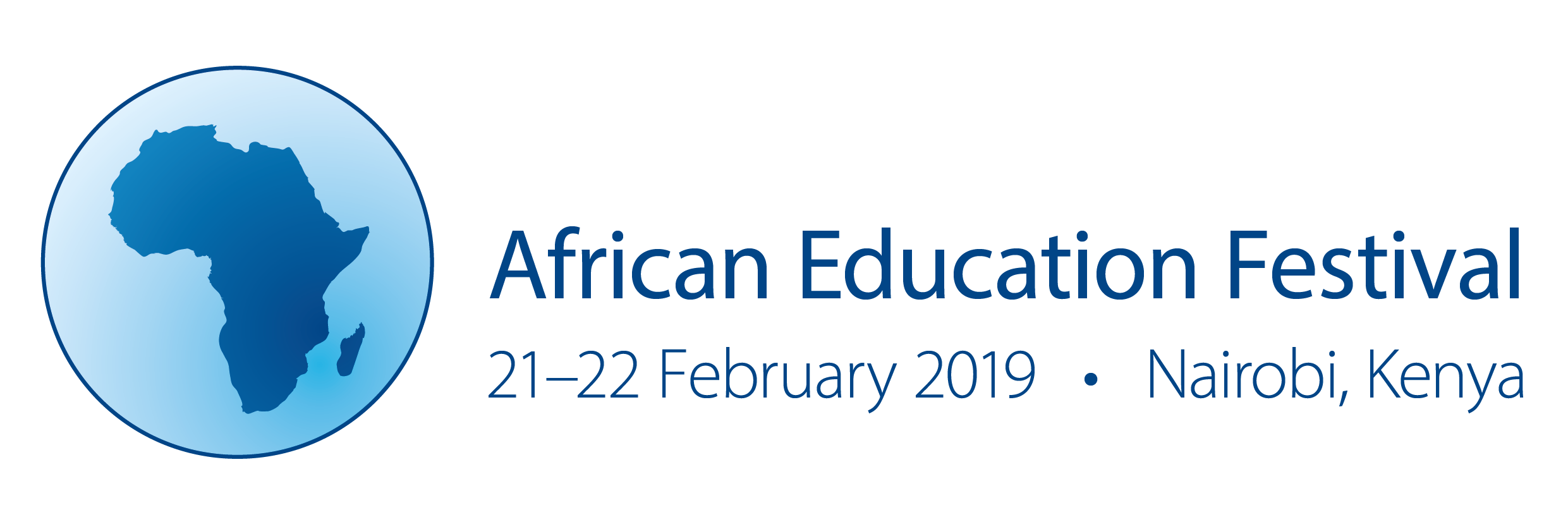 African Education Festival 2019