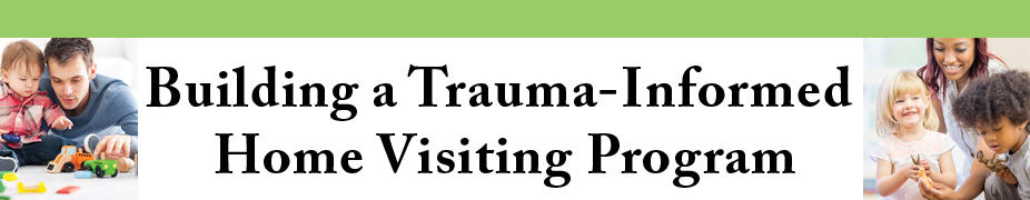 Trauma-Informed-hv-header