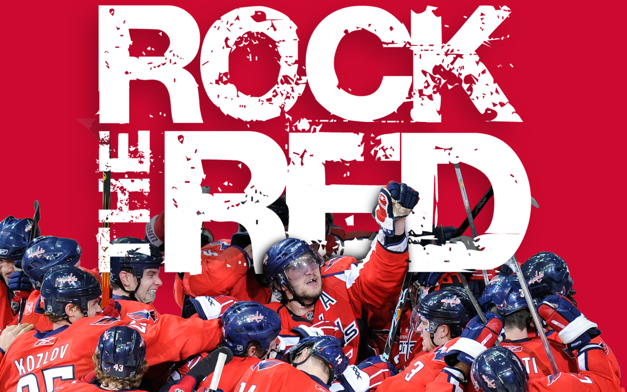 RocktheRed_1280x800