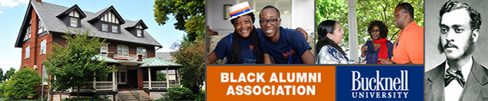 Homecoming2016 - Black Alumni Association