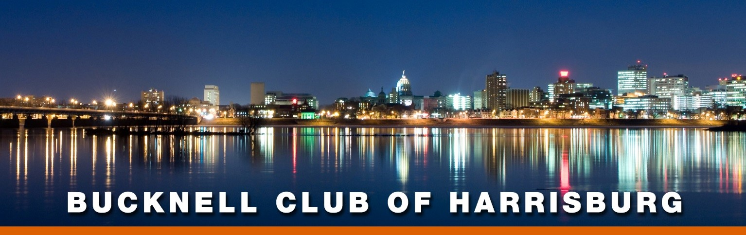 PA - Harrisburg Club-Happy Hour at Ever Grain Brewing Co. 6/26/2017